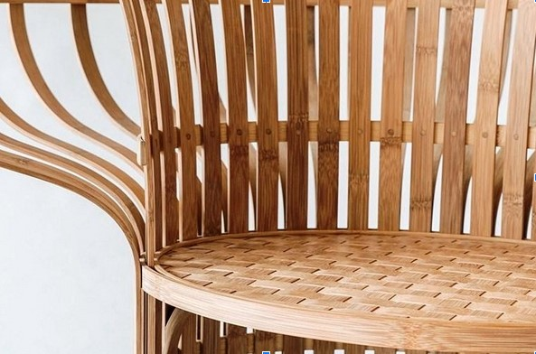 Reasons Why You Should Have Bamboo Chairs at Home